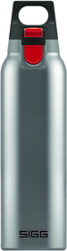 Termos SIGG Hot & Cold One Brushed 0.5L 8581.80