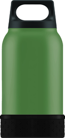 Termos SIGG Food Jar Green 0.5L+ Bowl. 8694.60