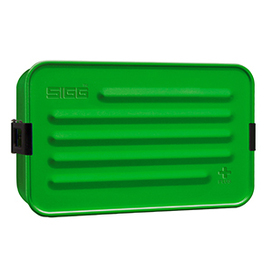 SIGG Lunch box  Plus L Green 8633.60