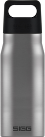 SIGG Butelka Explorer Brushed 0.75L 8772.70