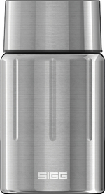 SIGG Gemstone Food Jar Selenite 0.75L 8734.30