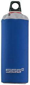 Pokrowiec SIGG Blue Nylon 0.4L 8190.40