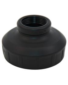 Adapter SIGG WMB 8231.90