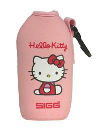 Pokrowiec SIGG Neoprene Hello Kitty 0.4L 8317.40