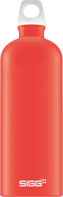 Butelka SIGG Lucid Scarlet Touch 1L 8673.60