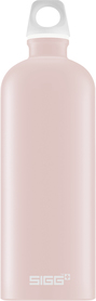 Butelka SIGG Lucid Blush Touch 1L 8673.20