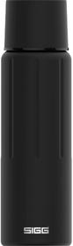 SIGG Termos Gemstone IBT Obsidian 0.75L 8735.70