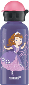 Butelka SIGG Sofia the First 0.4L 8618.70