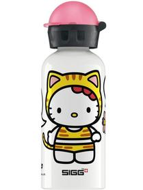 SIGG Butelka Hello Kitty Tiger 0.4L 8424.20