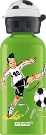 Butelka SIGG Footballcamp 0.4L 8625.10