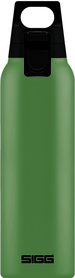 Termos SIGG Hot & Cold ONE Leaf Green 0.5L 8694.70
