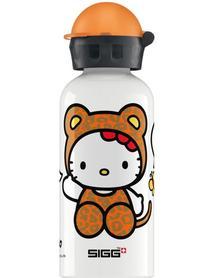 SIGG Butelka Hello Kitty Leopard 0.4L 8424.10
