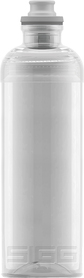 Butelka SIGG Feel Transparent 0.6L 8638.00
