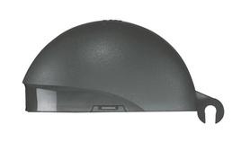 Pokrywka SIGG ABT Dust Cap Black Trans 8087.20