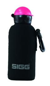 Pokrowiec SIGG Neoprene Black 0.4L 8332.40