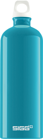 Butelka SIGG Fabulous Aqua 1L 8574.20