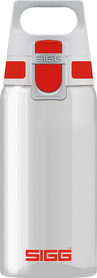 Butelka SIGG CLEAR One Red 0.5L 8692.70