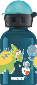 SIGG Butelka Small Dino 0.3L 8729.30