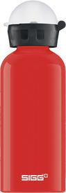 SIGG Butelka KBT Tomato 0.4L 8689.40