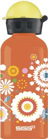 SIGG Butelka Flowers 0.4L 8730.90