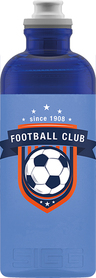 SIGG Butelka Hero Football 0.5L 8693.30