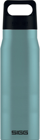 SIGG Butelka Explorer Denim 1.0L 8773.00
