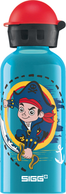 Butelka SIGG Captain Jake 0.4L 8618.60