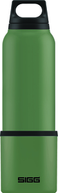 Termos SIGG Hot & Cold ONE Leaf Green 0.75L 8694.80
