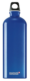 Butelka SIGG Traveller Dark Blue 1.0L 7533.30