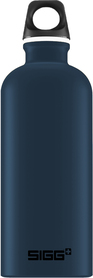 Butelka SIGG Traveller Dark Touch 0.6L 8776.80