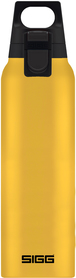 Termos SIGG Hot & Cold One Mustard 0.5L 8778.40