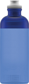 SIGG Butelka Hero Blue 0.5L 8693.40