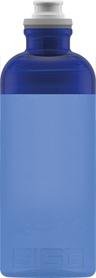 SIGG Butelka Hero Blue 0.5L 8693.40