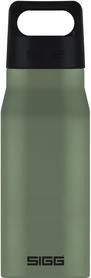SIGG Butelka Explorer Leaf Green 0.75L 8772.60