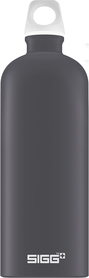 Butelka SIGG Lucid Shade Touch 1L 8673.50