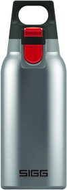 Termos SIGG One Brushed 0.3L 8581.70