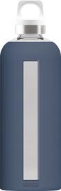 SIGG Butelka szklana Star Midnight 0.85L 8649.70