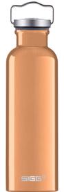 Butelka SIGG Original Copper 0.5L 8743.70