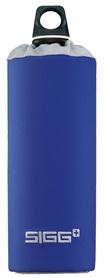 Pokrowiec SIGG Blue Nylon 1.5L 8191.60