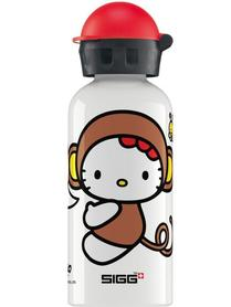 SIGG Butelka Hello Kitty Monkey 0.4L 8424.30