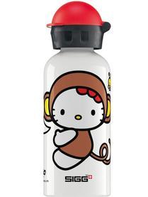SIGG Butelka Hello Kitty Monkey 0.4L 8424.30