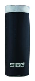 Pokrowiec SIGG Nylon Black WMB 1.0L 8335.70