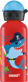 Butelka SIGG Underwater Pirates 0.4L 8624.70