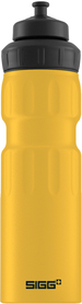 Butelka SIGG WMBS Mustard Touch 0.75L 8777.90