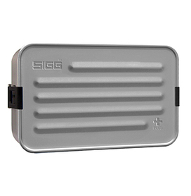 SIGG Lunch box  Plus L Alu 8698.00