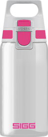 Butelka SIGG CLEAR One Berry 0.5L 8692.60