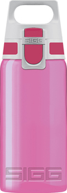 SIGG Butelka VIVA One Berry 0.5 L 8685.90