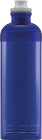 Butelka SIGG Feel Blue 0.6L 8637.90