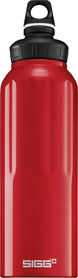 Butelka SIGG WMB Traveller Red 1.5L 8256.00