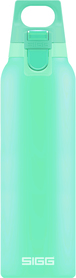 Termos SIGG Hot & Cold One Glacier 0.5L 8674.10